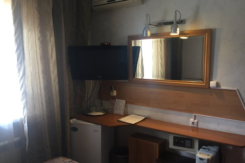 Гостиница «Патио», Автозаводское шоссе, 11 на 14 номеров - Фотография 13