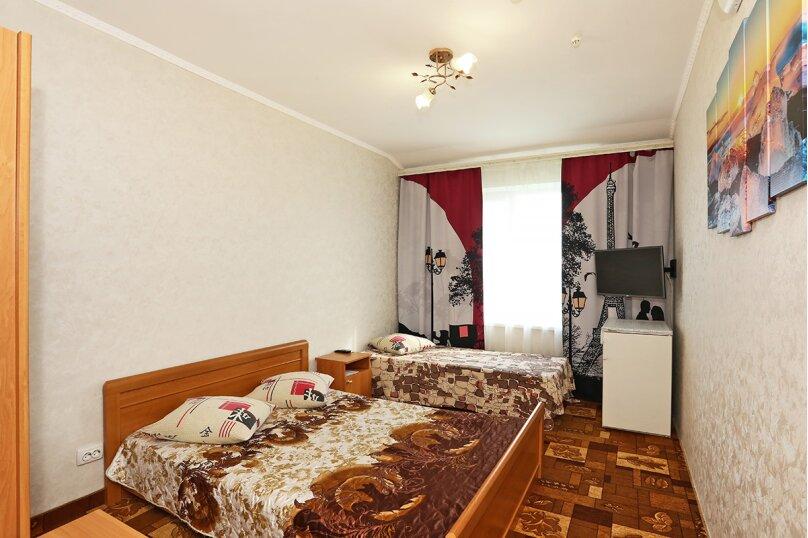 """Гостиница """"Экватор"""", Приморская улица, 11Д на 20 номеров - Фотография 29"""