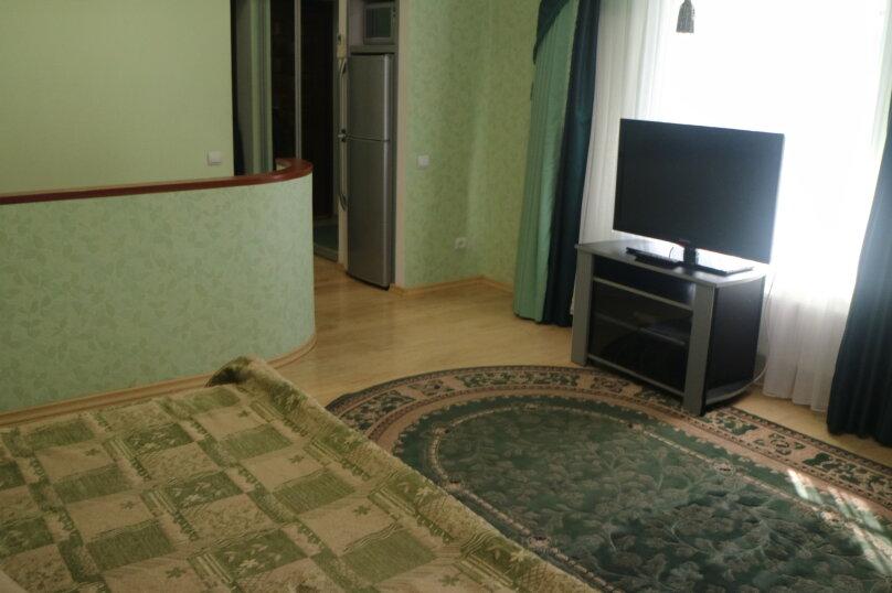 """Гостевой дом """"Акварель"""", Боткинская улица, 15А на 6 комнат - Фотография 80"""