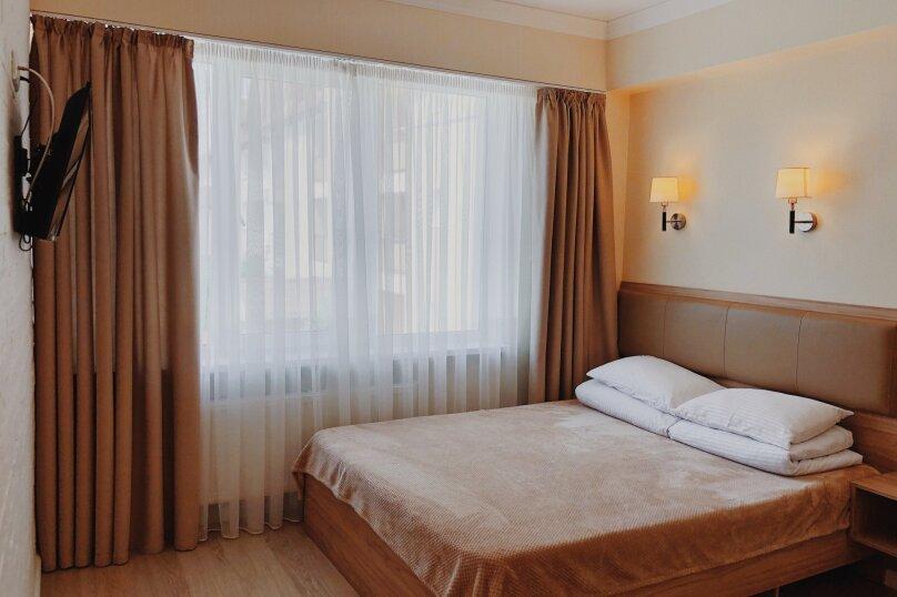 """Мини-отель """"Марикон"""", Приморская, 3 на 24 номера - Фотография 8"""