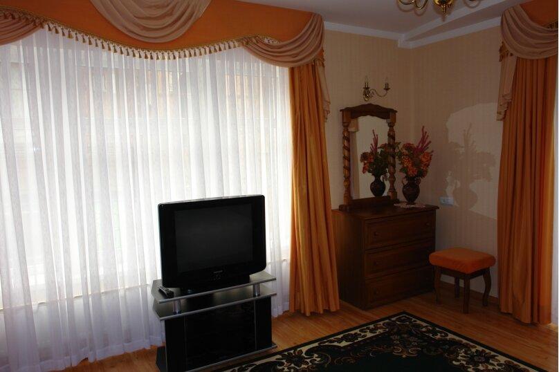 """Гостевой дом """"Акварель"""", Боткинская улица, 15А на 6 комнат - Фотография 67"""