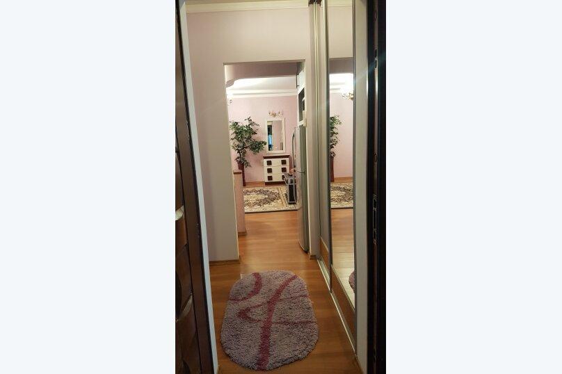 """Гостевой дом """"Акварель"""", Боткинская улица, 15А на 6 комнат - Фотография 55"""