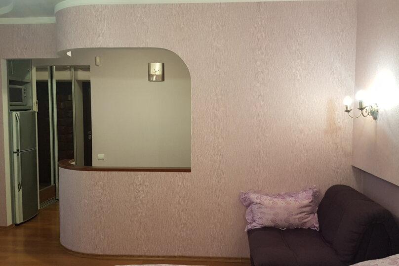 """Гостевой дом """"Акварель"""", Боткинская улица, 15А на 6 комнат - Фотография 58"""