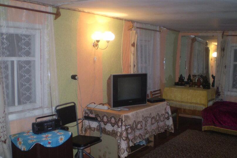 Дом на озёрах, 60 кв.м. на 12 человек, 2 спальни, деревня Новики, №4, Андреаполь - Фотография 10