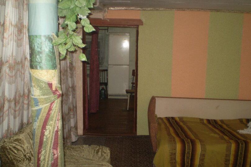 Дом на озёрах, 60 кв.м. на 12 человек, 2 спальни, деревня Новики, №4, Андреаполь - Фотография 11