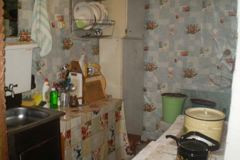 Дом на озёрах, 60 кв.м. на 12 человек, 2 спальни, деревня Новики, №4, Андреаполь - Фотография 14