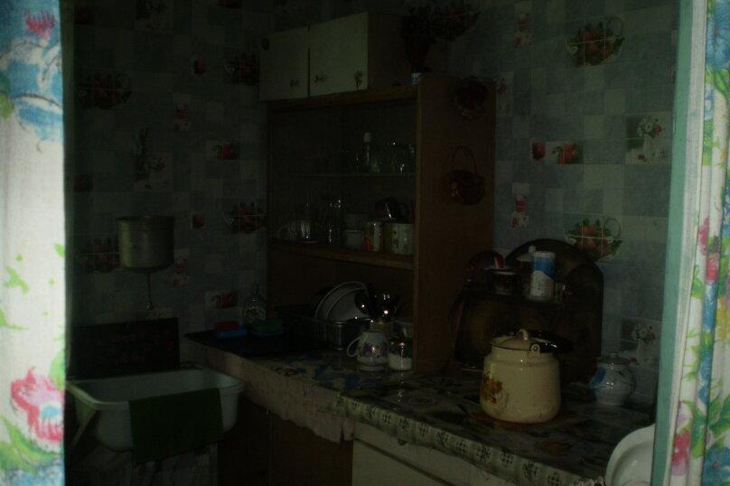 Дом на озёрах, 200 кв.м. на 12 человек, 2 спальни, Новики, 4, Андреаполь - Фотография 32