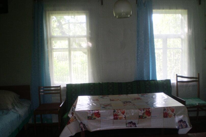 Дом на озёрах, 200 кв.м. на 12 человек, 2 спальни, Новики, 4, Андреаполь - Фотография 33