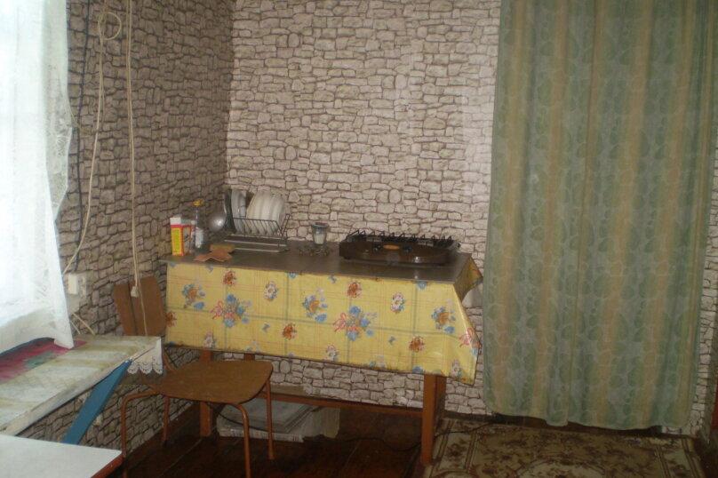 Дом на озёрах, 200 кв.м. на 12 человек, 2 спальни, Новики, 4, Андреаполь - Фотография 34