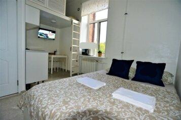 1-комн. квартира, 18 кв.м. на 4 человека, Гостиничная улица, 4Ак8, Москва - Фотография 1
