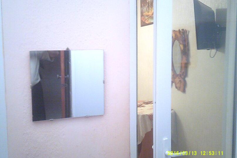 """Частное подворье  """"У Николая"""", улица Гагарина, 73 на 9 комнат - Фотография 30"""