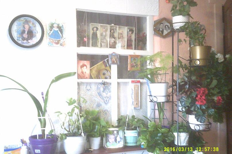 """Частное подворье  """"У Николая"""", улица Гагарина, 73 на 9 комнат - Фотография 9"""