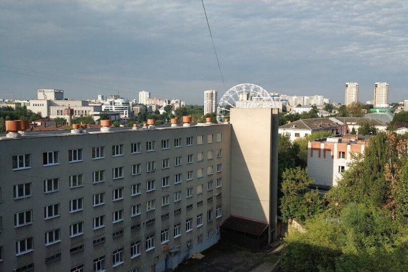 ГК АМАКС «Турист» Иваново, Набережная улица, 9 на 175 номеров - Фотография 3