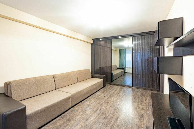 2-комн. квартира, 53 кв.м. на 4 человека, улица Миклухо-Маклая, 44, Москва - Фотография 7