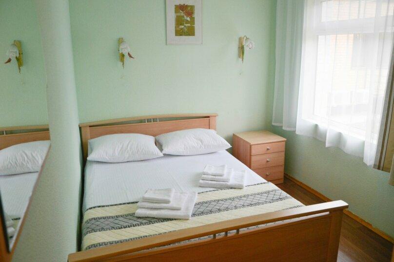 Пансионат «Соловей», Пионерский проспект, 74А на 16 комнат - Фотография 17