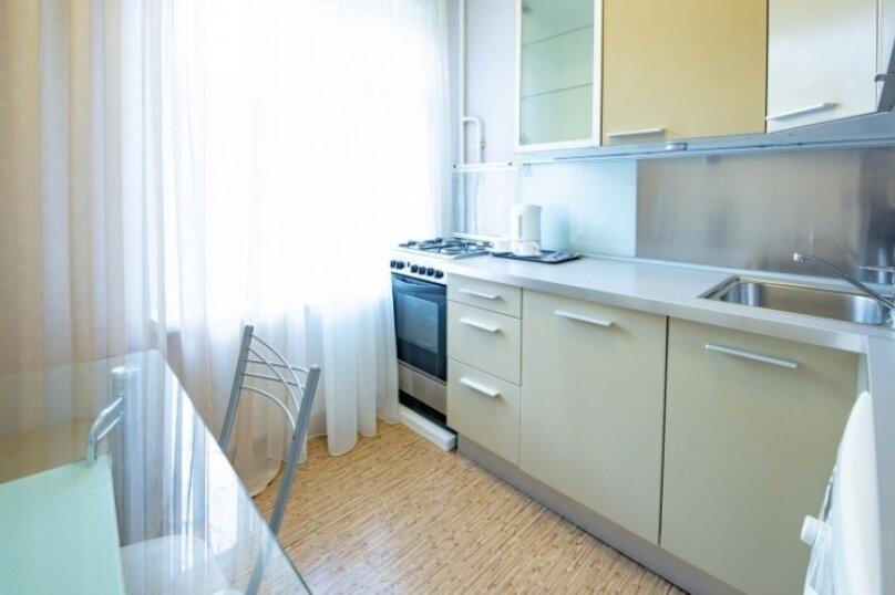 2-комн. квартира, 53 кв.м. на 4 человека, улица Удальцова, 57, Москва - Фотография 14