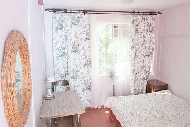Комната в доме (2-3 человека), Парковая улица, 9А, Геленджик - Фотография 2