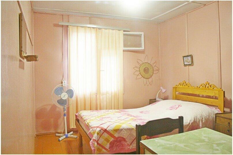 Комната в доме (2-3 человека), Парковая улица, 9А, Геленджик - Фотография 3