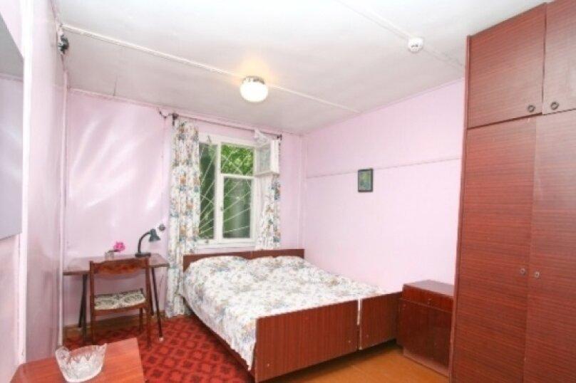 Комната в доме (2-3 человека), Парковая улица, 9А, Геленджик - Фотография 8