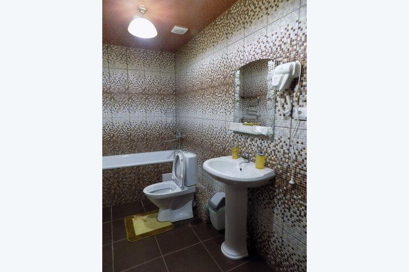 """Мини отель """"Любимый"""", улица Ленина, 125 на 9 номеров - Фотография 37"""