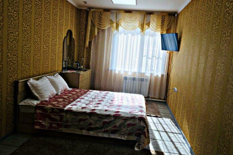 Эконом, улица Ленина, 125, Майма - Фотография 1