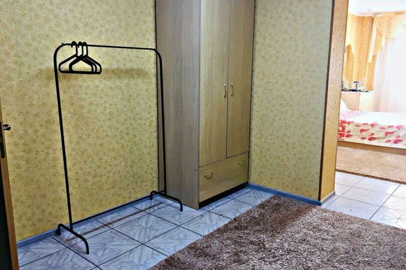 """Мини отель """"Любимый"""", улица Ленина, 125 на 9 номеров - Фотография 29"""