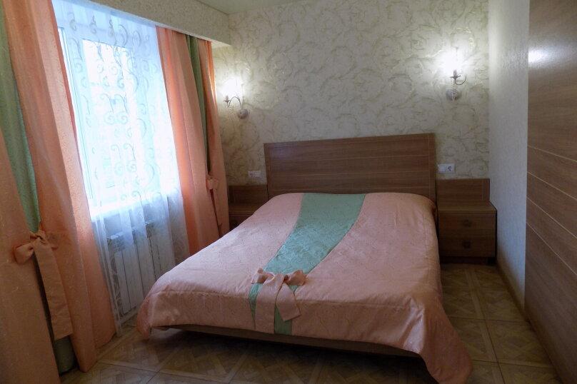"""Мини отель """"Любимый"""", улица Ленина, 125 на 9 номеров - Фотография 21"""