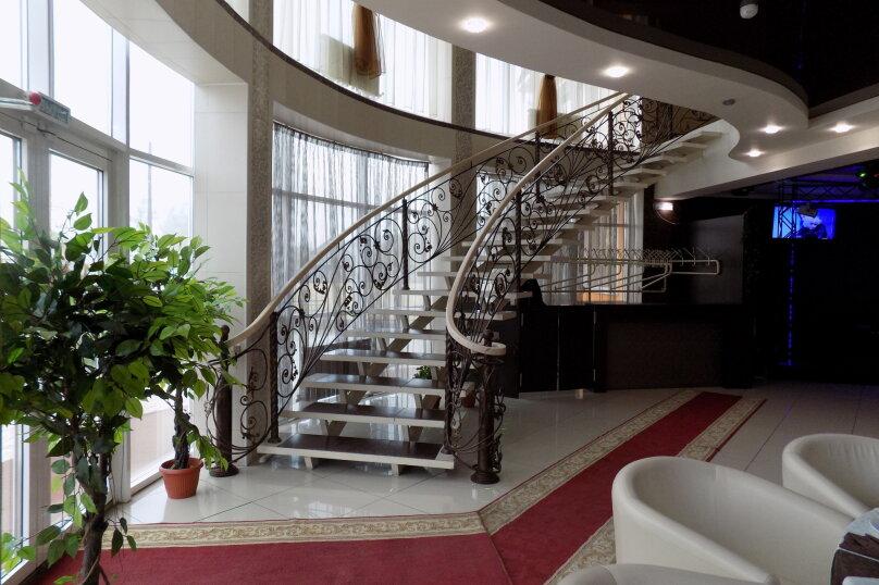 """Мини отель """"Любимый"""", улица Ленина, 125 на 9 номеров - Фотография 4"""