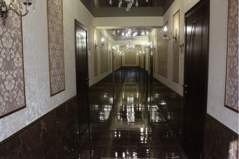 """Мини отель """"Любимый"""", улица Ленина, 125 на 9 номеров - Фотография 6"""