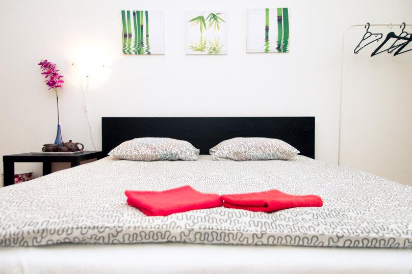 """Мини-отель """"Инь Ян в Комплексе DAS HAUS"""", улица 8 Марта, 167 на 6 номеров - Фотография 26"""