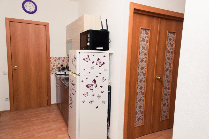 """Мини-отель """"Инь Ян в Комплексе DAS HAUS"""", улица 8 Марта, 167 на 6 номеров - Фотография 30"""