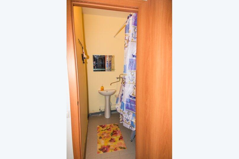 """Мини-отель """"Инь Ян в Комплексе DAS HAUS"""", улица 8 Марта, 167 на 6 номеров - Фотография 31"""