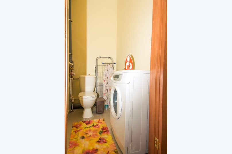 """Мини-отель """"Инь Ян в Комплексе DAS HAUS"""", улица 8 Марта, 167 на 6 номеров - Фотография 32"""
