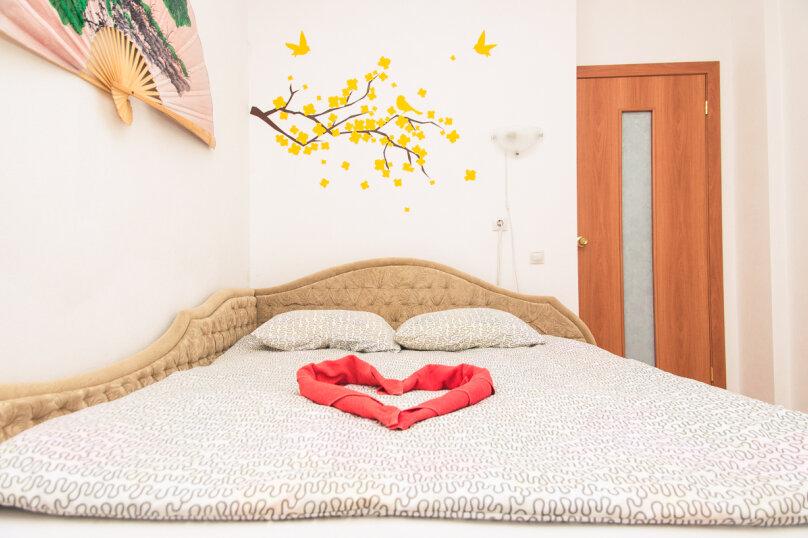 """Мини-отель """"Инь Ян в Комплексе DAS HAUS"""", улица 8 Марта, 167 на 6 номеров - Фотография 19"""