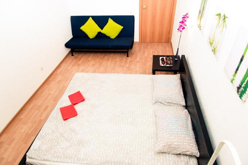 """Мини-отель """"Инь Ян в Комплексе DAS HAUS"""", улица 8 Марта, 167 на 6 номеров - Фотография 4"""