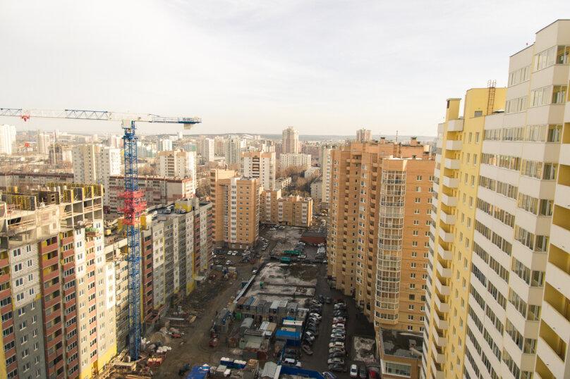 """Мини-отель """"Инь Ян в Комплексе DAS HAUS"""", улица 8 Марта, 167 на 6 номеров - Фотография 5"""