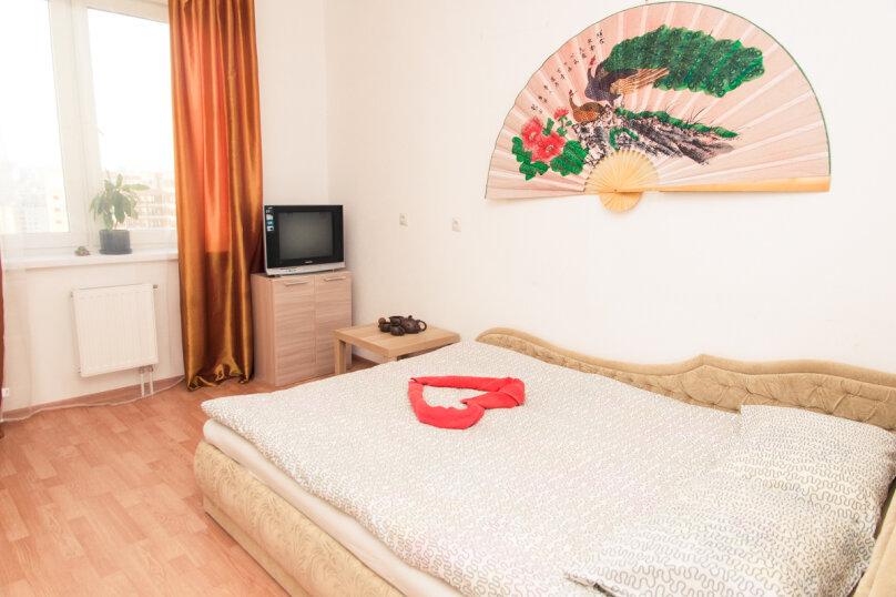 """Мини-отель """"Инь Ян в Комплексе DAS HAUS"""", улица 8 Марта, 167 на 6 номеров - Фотография 9"""