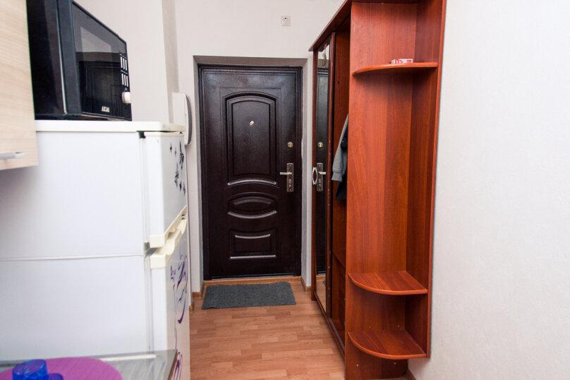 """Мини-отель """"Инь Ян в Комплексе DAS HAUS"""", улица 8 Марта, 167 на 6 номеров - Фотография 16"""
