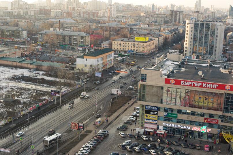 """Мини-отель """"Инь Ян в Комплексе DAS HAUS"""", улица 8 Марта, 167 на 6 номеров - Фотография 17"""