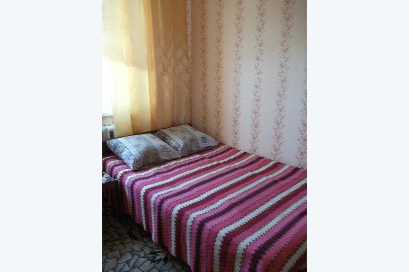 Отдельная комната, Ивана Голубца, 103, Анапа - Фотография 18