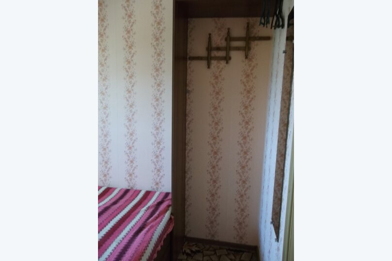 Отдельная комната, Ивана Голубца, 103, Анапа - Фотография 20