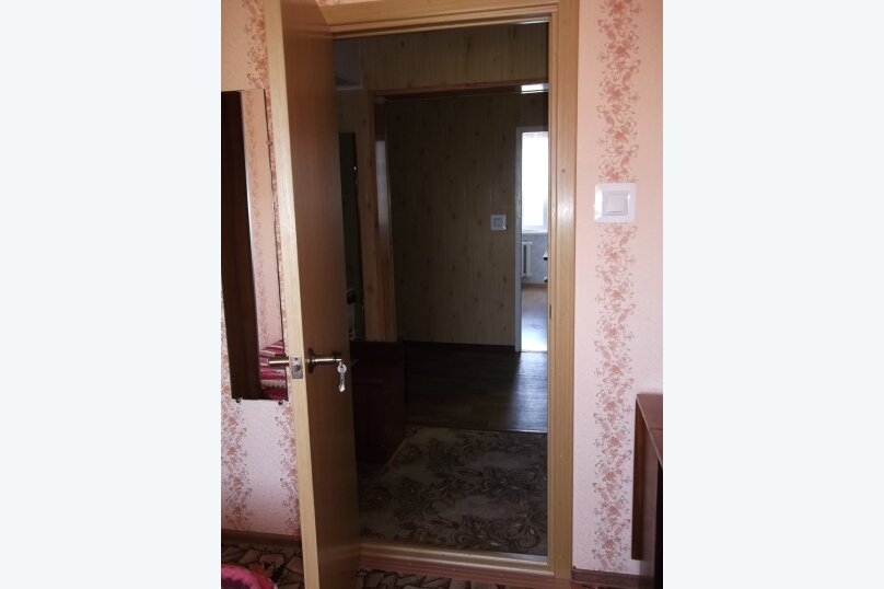 Отдельная комната, Ивана Голубца, 103, Анапа - Фотография 21