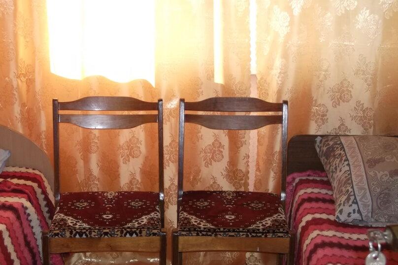 Отдельная комната, Ивана Голубца, 103, Анапа - Фотография 22