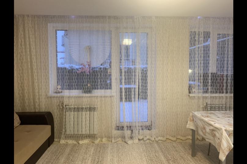 Дом, 100 кв.м. на 8 человек, 2 спальни, Курортная , 57 , Банное - Фотография 19