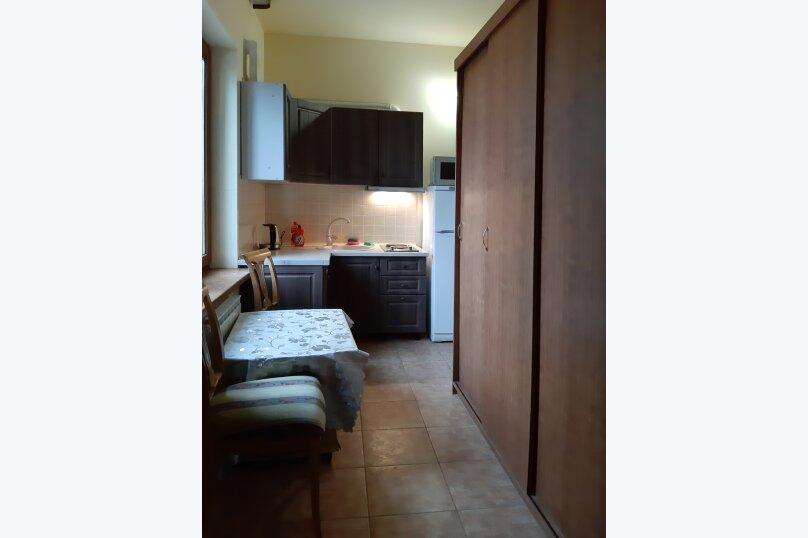 """Гостевой дом """"GREEN guest house"""", улица Тюльпанов, 4Г на 8 комнат - Фотография 21"""