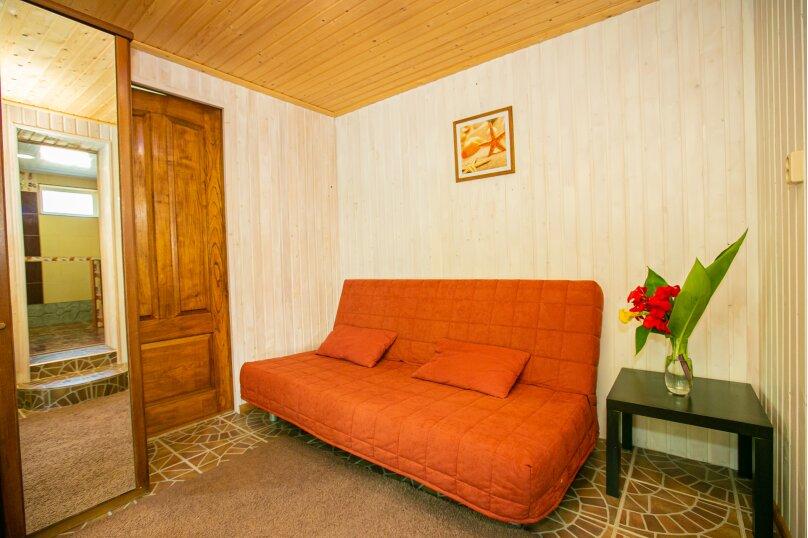 """Домашний отель """"ECO LIFE"""", Октябрьская улица, 51 на 18 комнат - Фотография 67"""