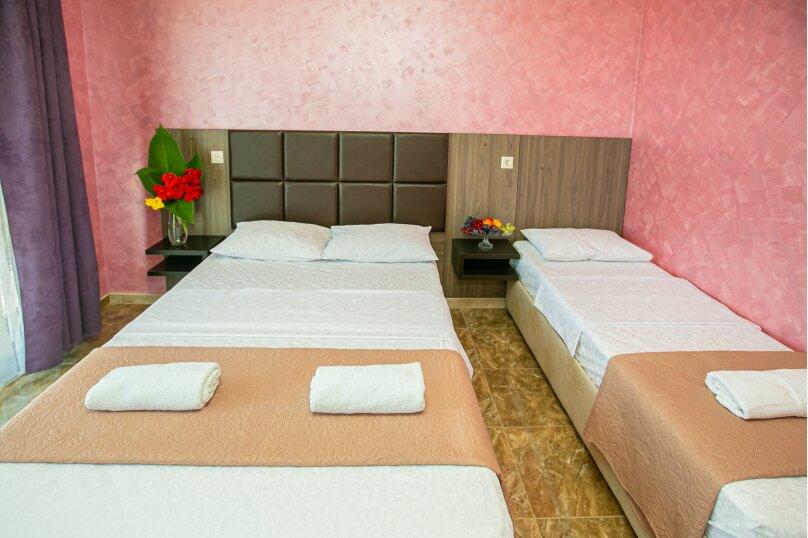 """Домашний отель """"ECO LIFE"""", Октябрьская улица, 51 на 18 комнат - Фотография 64"""
