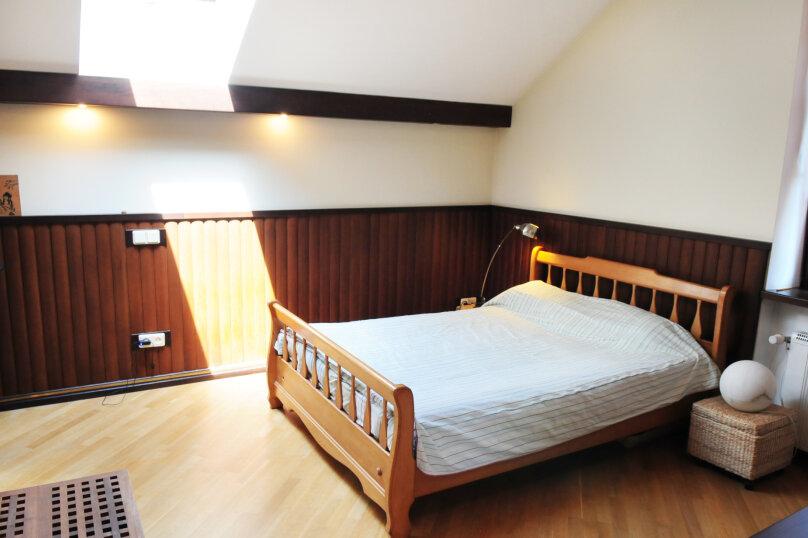 VIP, 300 кв.м. на 8 человек, 3 спальни, улица Черцова, 28, Севастополь - Фотография 10