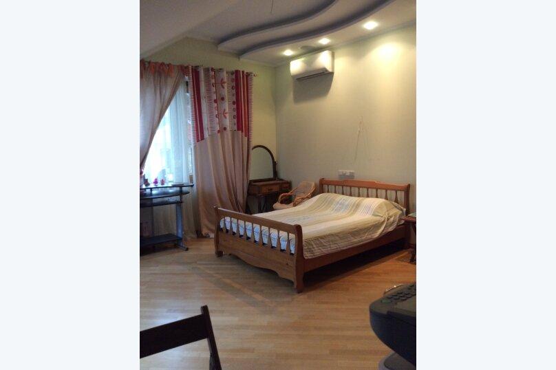 VIP, 300 кв.м. на 8 человек, 3 спальни, улица Черцова, 28, Севастополь - Фотография 11