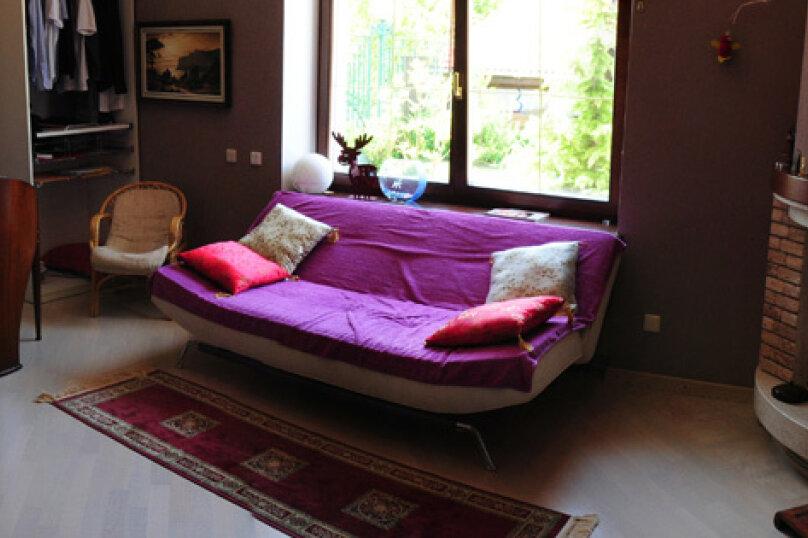 VIP, 300 кв.м. на 8 человек, 3 спальни, улица Черцова, 28, Севастополь - Фотография 12